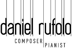 DR-Logo_web.png