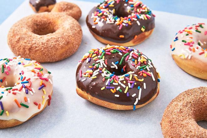 delish-190619-air-fryer-donuts-302-lands