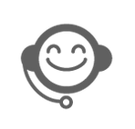 Customer Service Icon - Grey_edited.png