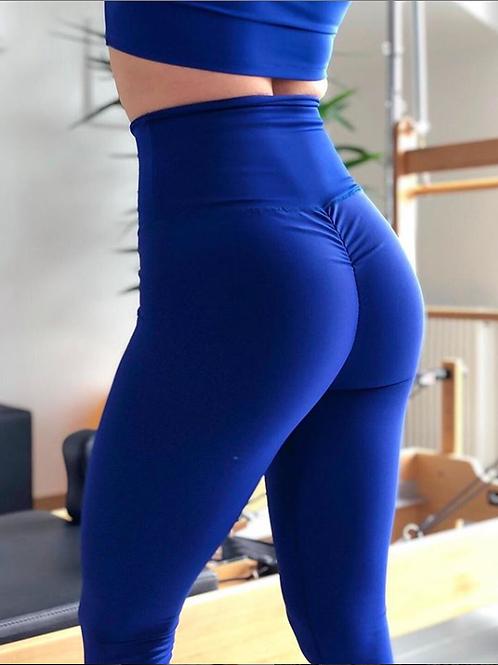 Lismina Scrunch Butt  Tayt