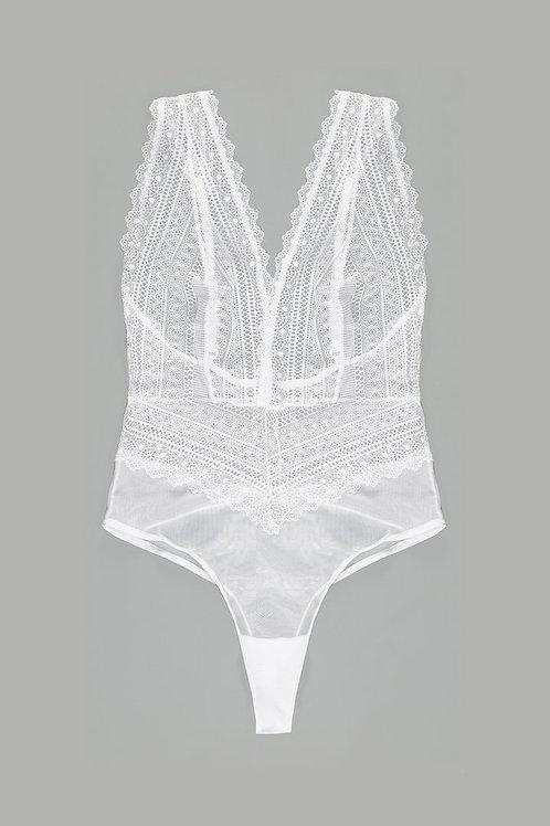 Diana Bodysuit