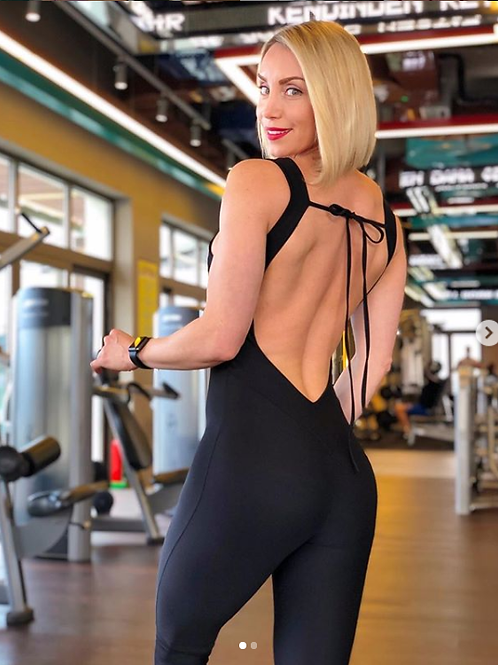 Lismina Tulum