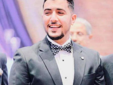 Abdo al-Malik al-Sanbani tortured to death