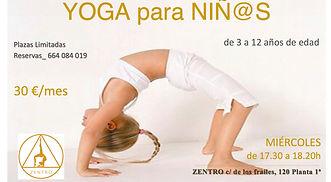 Cartel_Yoga_Niñ_s_Web.jpg
