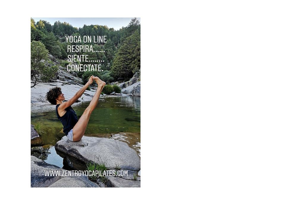 Cartel Yoga Online.jpg