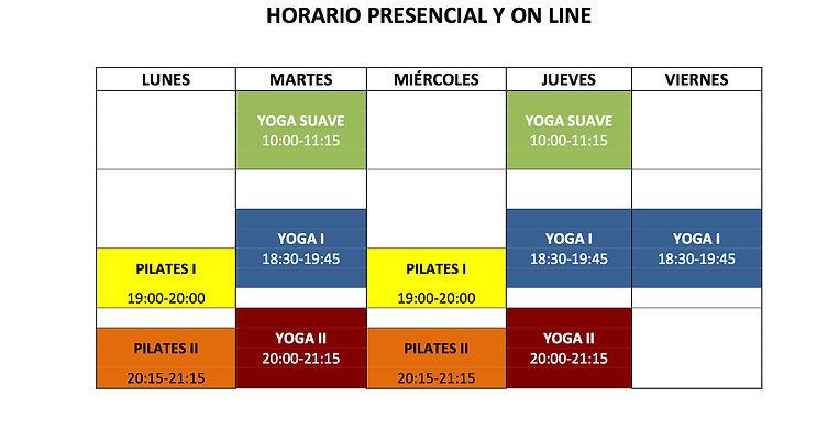 HORARIO COVID PRESENCIAL Y ONLINE.jpg