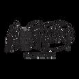 Cracker Barrel Logo.png