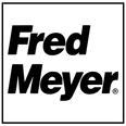 Fred Meyer Logo.png