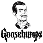 Goosebumps-removebg-preview.png