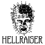 Hellraiser-removebg-preview.png