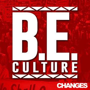 B.E. Cultural