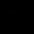 Journeys Logo.png