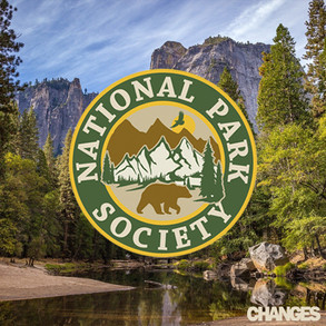 National Parks Society