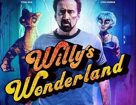 WILLYS-WONDERLAND-CAGE-REVIEW.jpg