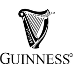 Guinness-removebg-preview.png