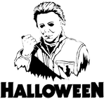 Halloween-removebg-preview-removebg-prev