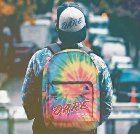 DARE%252520Lookbook%252520Pages%252520FI