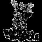 Banjo_Kazooie-removebg-preview.png