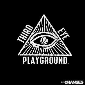 Third Eye Playground