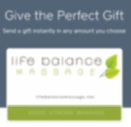 Life Balance Massage. East Bay Massage Services. Best Massage in Oakland, Piedmn, Bekele and Emeryville. Deep Tissue Massage Oakland. Online Massage GIft Certificate, online massage gift card