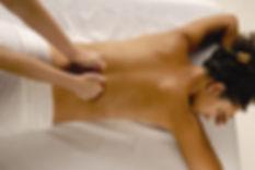 Life Balance Massage, Oakland massage, berkeley massage, piedmont massage, emeryville massage, east bay massage services, oakland deep tissue massage, best oakland massage, best east bay massage, deep tissue massage