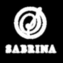 sabrina12.png