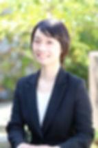 プロフィール写真.JPG