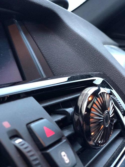 Refill til bil diffuser