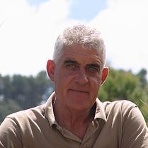 Blas Torres Gutierrez