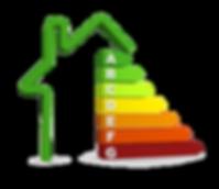 CERTIFICADOS-ENERGETICOS.png