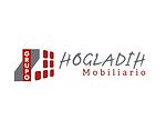 logo-hogladih.png