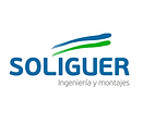 soliguer.png