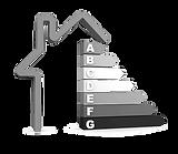 CERTIFICADOS-ENERGETICOS_edited.png
