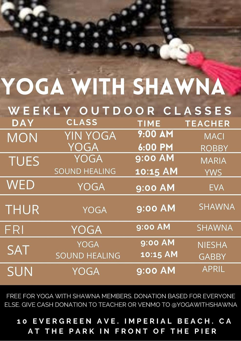 outdoor yoga yws (3).jpg