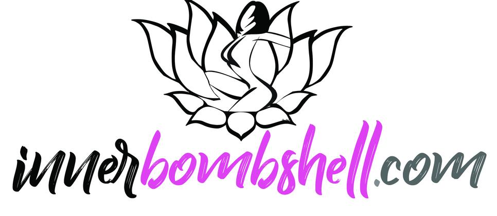 Inner Bombshell