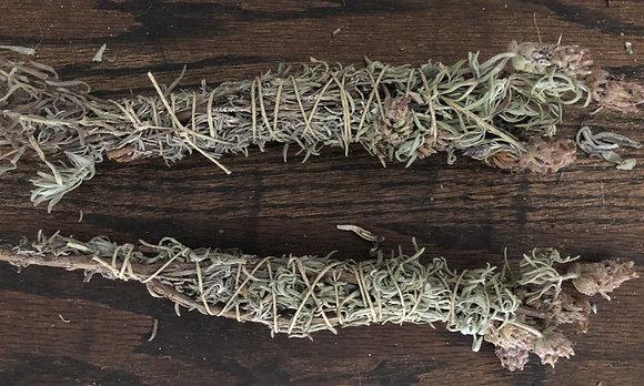 Lavender Stick