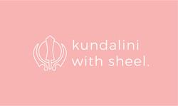 Kundalini With Sheel