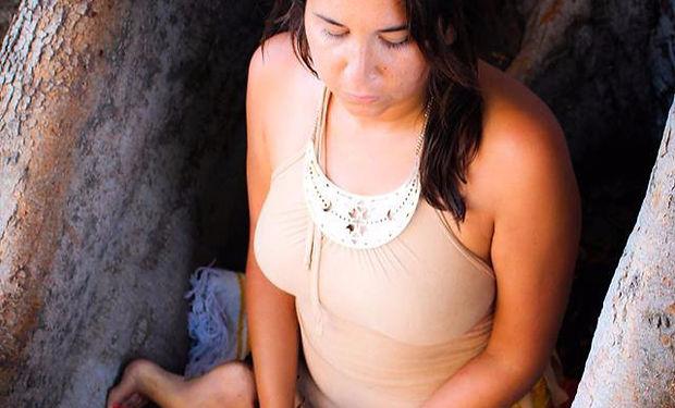 biophoto_edited.jpg