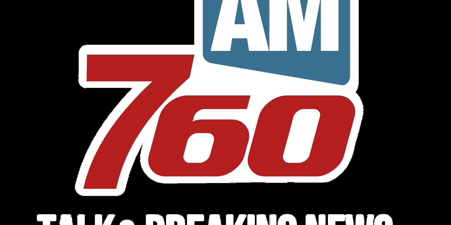 AM-760-Logo-2016-HiRes (1).png