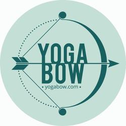 Yoga Bow