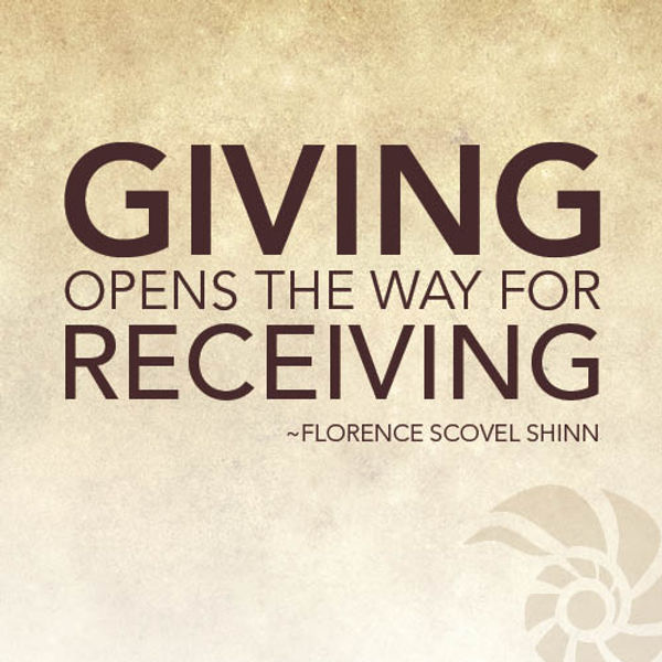 Giving-opens-the-way-for-receiving.-Flor
