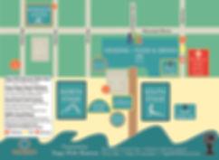 2.19 yogafest_map-01.jpg