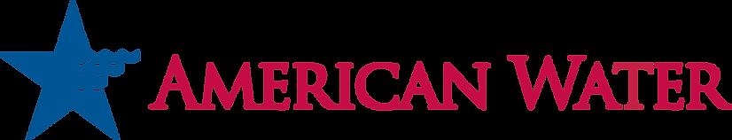 amwater-logo.png