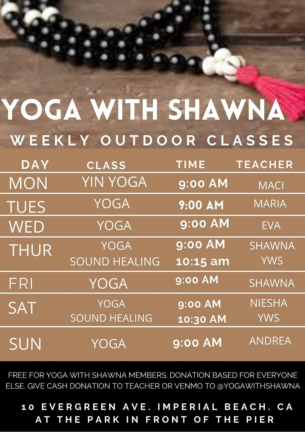 outdoor yoga yws-6.jpg