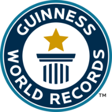 220px-Guinness_World_Records_logo.png