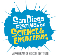 San Diego Festival of Science