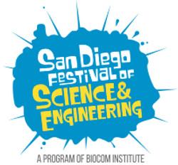 San Diego Festival of Science