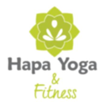hapa-yoga-logo.png