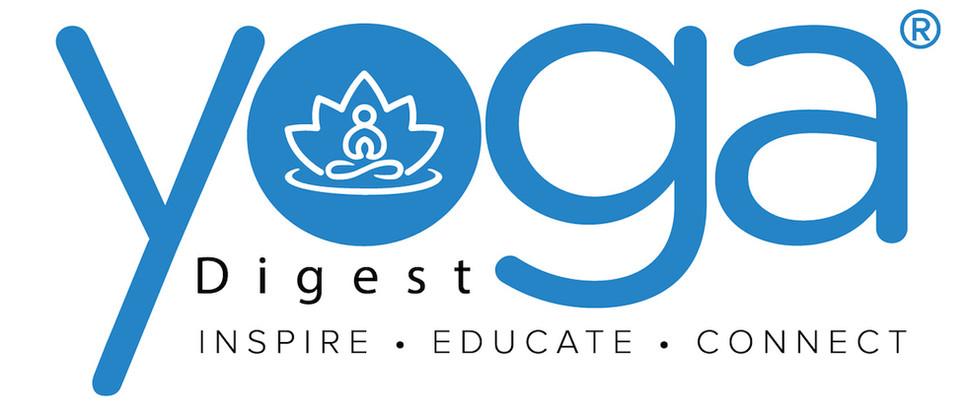 Yoga-Digest-Logo.jpg