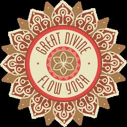 Great Divine Flow Yoga